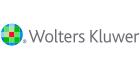 Wolters Kluwer - monKEY.be